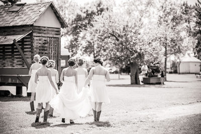 Mulberry Lane Wisconsin Wedding Photo 025