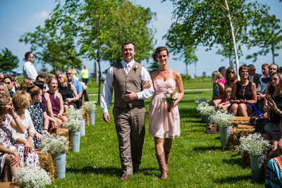 Mulberry Lane Wisconsin Wedding Photo 032