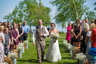 Mulberry Lane Wisconsin Wedding Photo 036