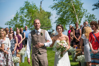 Mulberry Lane Wisconsin Wedding Photo 037