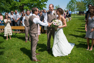 Mulberry Lane Wisconsin Wedding Photo 038
