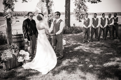 Mulberry Lane Wisconsin Wedding Photo 039