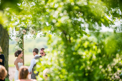 Mulberry Lane Wisconsin Wedding Photo 042