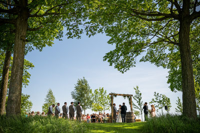 Mulberry Lane Wisconsin Wedding Photo 047