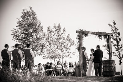 Mulberry Lane Wisconsin Wedding Photo 048