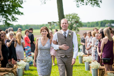 Mulberry Lane Wisconsin Wedding Photo 059