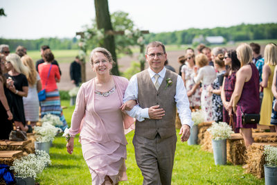 Mulberry Lane Wisconsin Wedding Photo 060