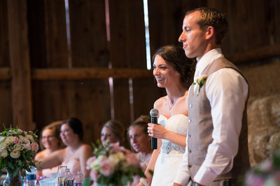 Mulberry Lane Wisconsin Wedding Photo 086