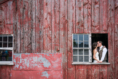 Mulberry Lane Wisconsin Wedding Photo 098