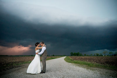 Mulberry Lane Wisconsin Wedding Photo 116