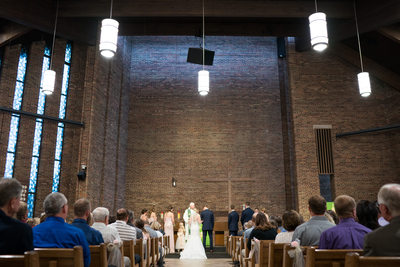 Green Bay Wedding Photos at Gather on Broadway 056