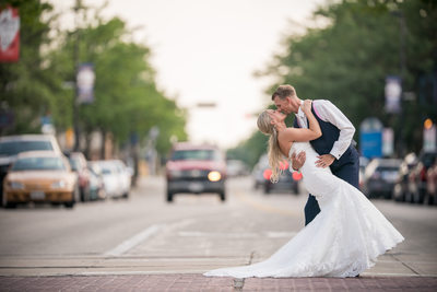 Green Bay Wedding Photos at Gather on Broadway 118