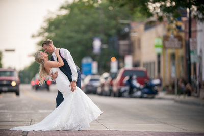 Green Bay Wedding Photos at Gather on Broadway 119