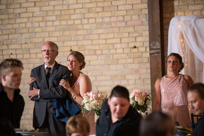 Green Bay Wedding Photos at Gather on Broadway 126