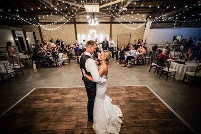 Green Bay Wedding Photos at Gather on Broadway 146