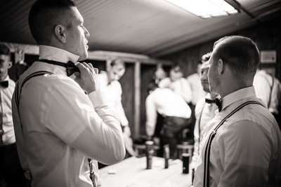 Brighton Acres Oshkosh Wedding Photos 010