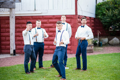 Brighton Acres Oshkosh Wedding Photos 015