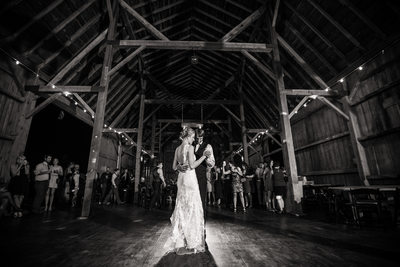 Brighton Acres Barn Wedding Oshkosh 017