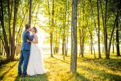 Brighton Acres Oshkosh Wedding Photos 065