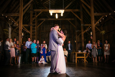 Oshkosh Barn Wedding at Brighton Acres Photos 011