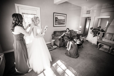 Green Lake Heidel House Fall Wedding Photography 21