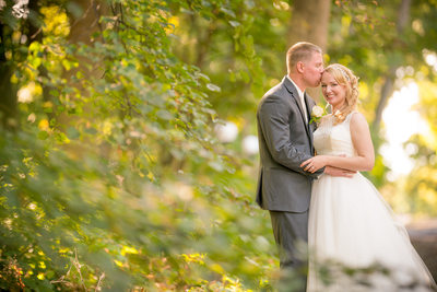 Green Lake Heidel House Fall Wedding Photography 65
