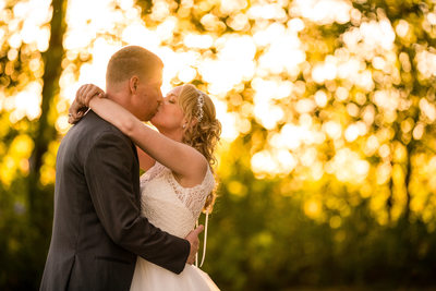 Green Lake Heidel House Fall Wedding Photography 81