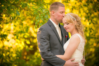 Green Lake Heidel House Fall Wedding Photography 82