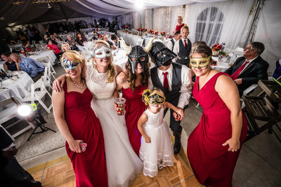 Green Lake Heidel House Fall Wedding Photography 90