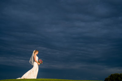 Green Bay Wisconsin Wedding Photo 076