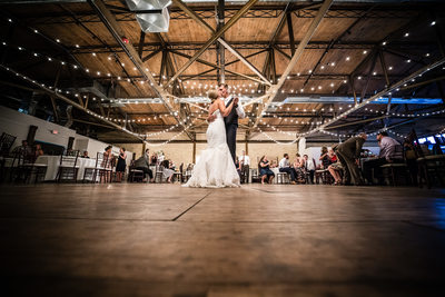 Green Bay Wedding Photos at Gather on Broadway 152
