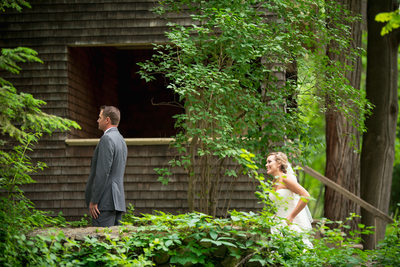 Heidel House Summer Lake Wedding Photos 016