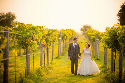 Whistlers Knoll Wedding Photo 0004