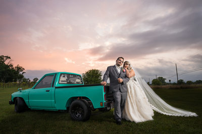 Whistlers Knoll Wedding Photo 0009