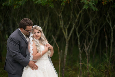 Whistlers Knoll Wedding Photo 0028