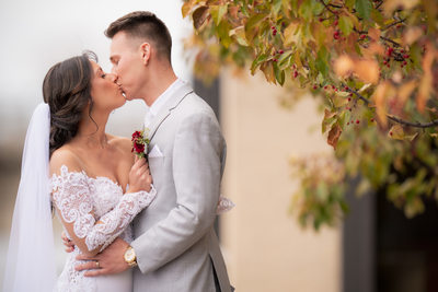 Becket's Oshkosh Wedding Photography 059