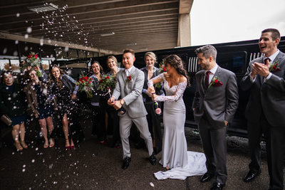 Becket's Oshkosh Wedding Photography 062