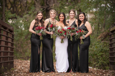 Becket's Oshkosh Wedding Photography 065
