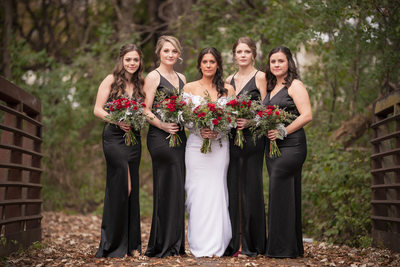 Becket's Oshkosh Wedding Photography 066