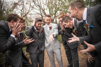 Becket's Oshkosh Wedding Photography 069