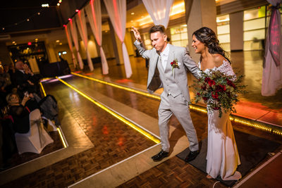 Becket's Oshkosh Wedding Photography 088