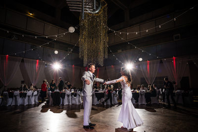 Becket's Oshkosh Wedding Photography 106