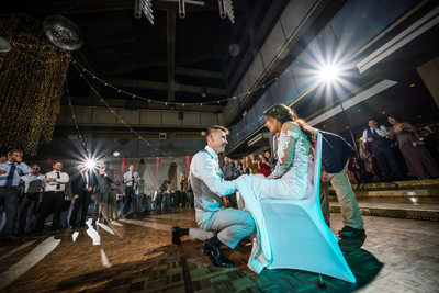 Becket's Oshkosh Wedding Photography 129