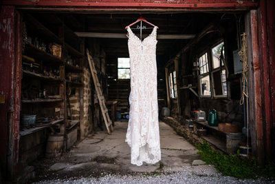 Wedding Photos at Mulberry Lane Farm 001