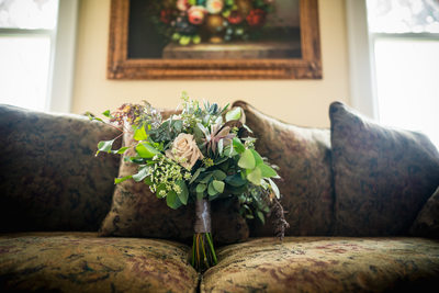 Wedding Photos at Mulberry Lane Farm 004