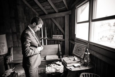 Wedding Photos at Mulberry Lane Farm 007