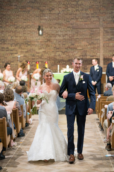 Green Bay Wedding Photos at Gather on Broadway 071
