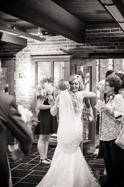 Green Bay Wedding Photos at Gather on Broadway 075