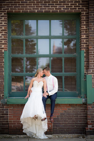 Green Bay Wedding Photos at Gather on Broadway 111