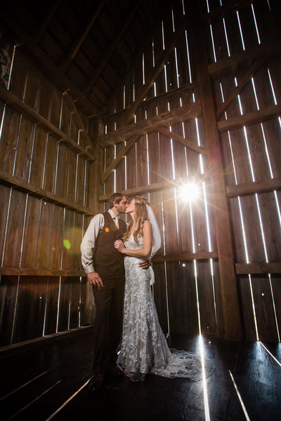 Brighton Acres Barn Wedding Oshkosh 012